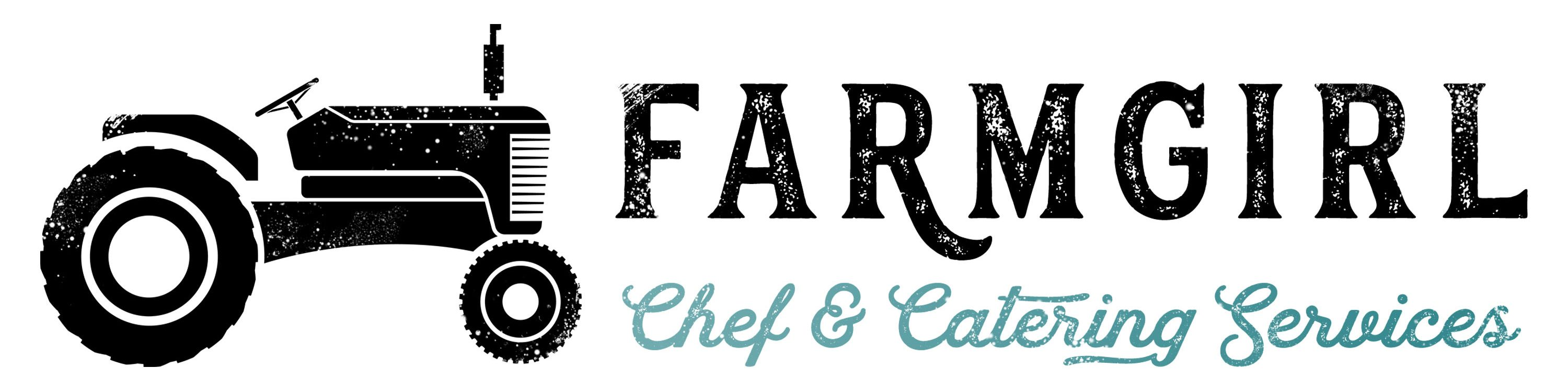 Farmgirl Personal Chef Services